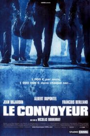 Le Convoyeur streaming vf