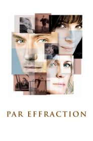 Par effraction streaming vf