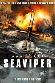 USS Seaviper streaming vf