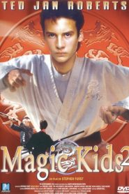 Magic Kid II streaming vf