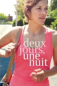 Deux jours, une nuit streaming vf
