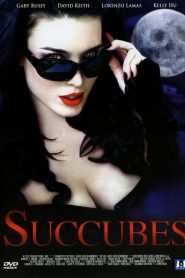 Succubes streaming vf