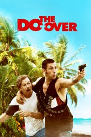 The Do-Over streaming vf