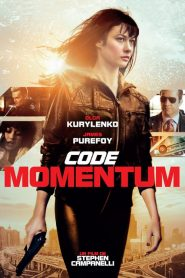 Code Momentum streaming vf