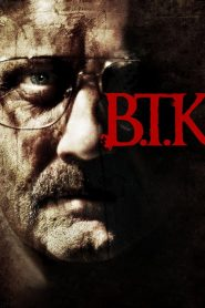 B.T.K. streaming vf