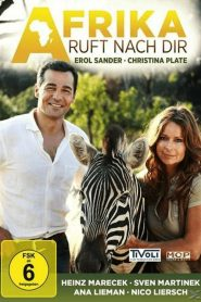 Romance en terres sauvages streaming vf