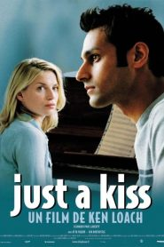 Just a kiss streaming vf