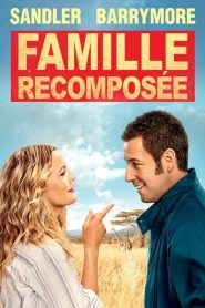 Famille recomposée streaming vf