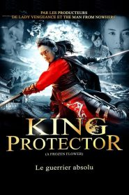 King protector streaming vf