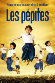 Les Pépites streaming vf