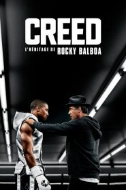 Creed : L'héritage de Rocky Balboa streaming vf