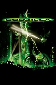 Godzilla streaming vf