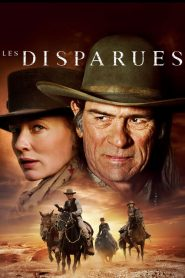 Les Disparues streaming vf