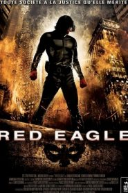 Red Eagle streaming vf