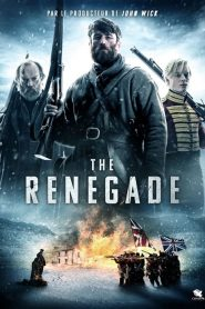 The Renegade streaming vf