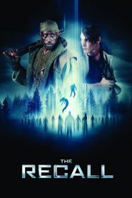 The Recall streaming vf