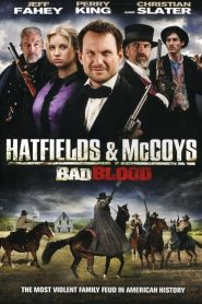 Hatfields and Mccoys: Bad Blood streaming vf