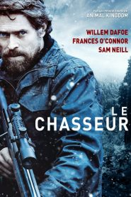 Le Chasseur streaming vf