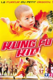 Kung Fu kid streaming vf