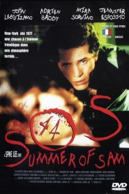 Summer of Sam streaming vf