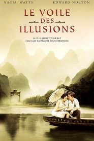 Le Voile des illusions streaming vf