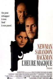 L'Heure magique streaming vf