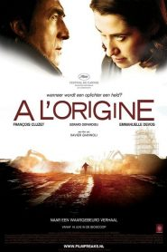 À l'origine streaming vf