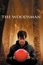 The Woodsman streaming vf