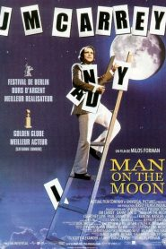 Man on the Moon streaming vf