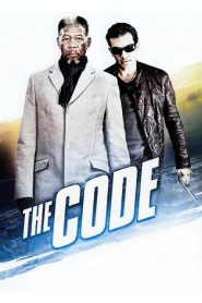 The Code streaming vf