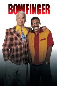 Bowfinger, roi d'Hollywood streaming vf