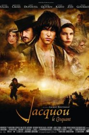 Jacquou le Croquant streaming vf