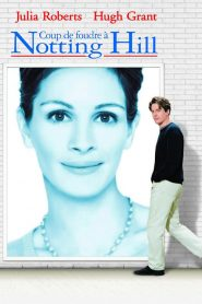 Coup de foudre à Notting Hill streaming vf