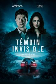Le Témoin invisible streaming vf