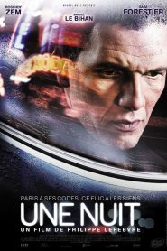 Une Nuit streaming vf