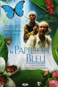Le Papillon bleu streaming vf
