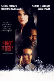 Le Droit de tuer ? streaming vf
