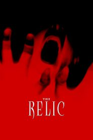 The Relic streaming vf