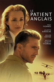 Le Patient anglais streaming vf