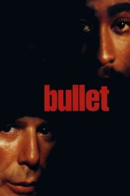 Bullet streaming vf