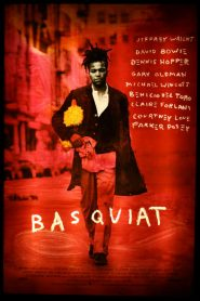 Basquiat streaming vf