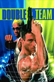 Double Team streaming vf