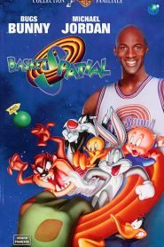 Space Jam streaming vf