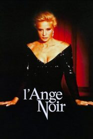 L'ange noir streaming vf