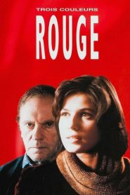 Trois couleurs : Rouge streaming vf