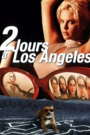 Deux jours à Los Angeles streaming vf