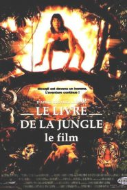 Le Livre de la Jungle streaming vf