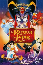 Le Retour de Jafar streaming vf