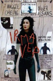 Irma Vep streaming vf