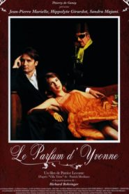 Le parfum d'Yvonne streaming vf